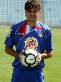 Pedro León photo