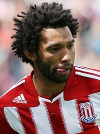 Jermaine Pennant photo