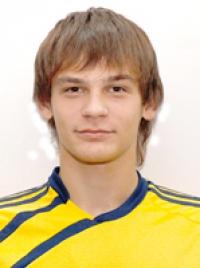 Oleksandr Azatskyi photo