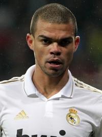 Pepe photo