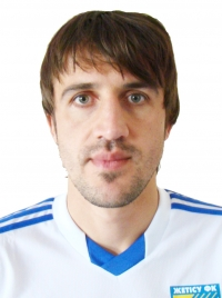 Ivan Perić photo