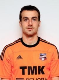 Branimir Petrović photo