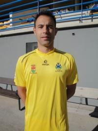 Ángel Sánchez photo
