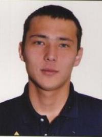 Timur Baizhanov photo