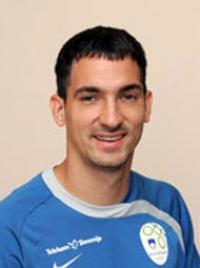 Branko Ilič photo