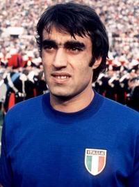 Pietro Anastasi photo