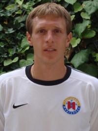 Mykola Ishchenko photo