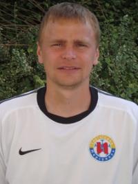 Adrian Pukanych photo
