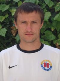 Oleksandr Mandzyuk photo