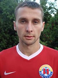 Vladyslav Lupashko photo