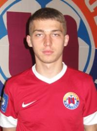 Ivan Tsyupa photo