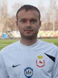 Aleksandr Sharov photo