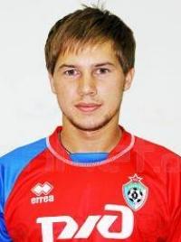 Vladislav Nikiforov photo