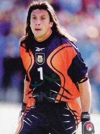 Germán Burgos photo