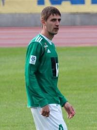 Igor Morozov photo