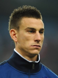 Laurent Koscielny photo