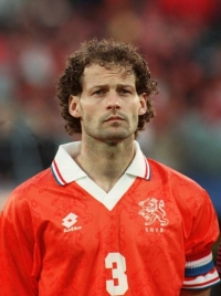 Danny Blind photo