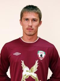 Vitali Kaleshin photo