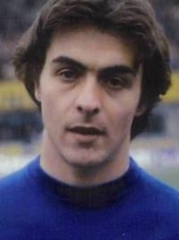Lionello Manfredonia photo