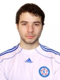 Amir Kashiyev photo