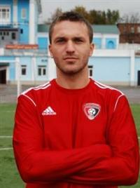 Vitali Marakhovskiy photo