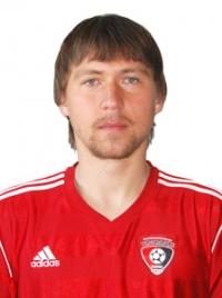 Aleksandr Kudryavtsev photo