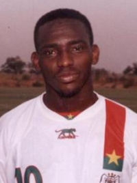 Mohamed Koffi photo