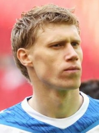 Pavel Pogrebnyak photo