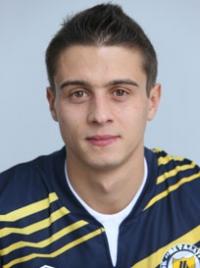 Volodymyr Polyovyi photo