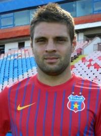 Adrian Popa photo