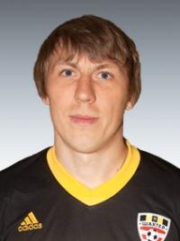 Yevgeny Postnikov photo