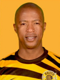 Jimmy Tau photo