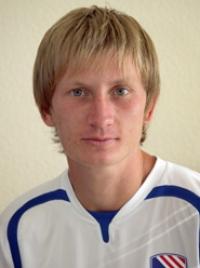 Stanislav Prychynenko photo