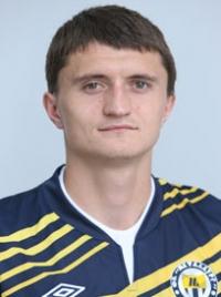 Vasyl Pryima photo