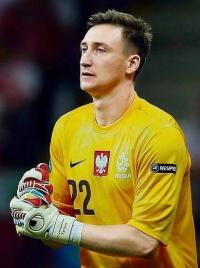 Przemysław Tytoń photo