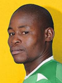 Sipho Nkosi photo