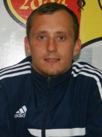 Ilya Pukhov photo
