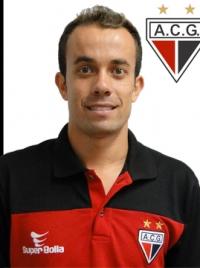 Rafael Cruz photo