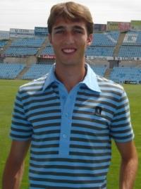 Rafa Lopez photo