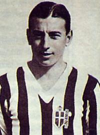 Raimundo Orsi photo