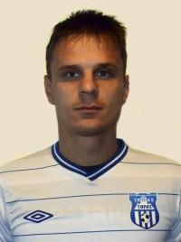 Marko Ranđelović photo