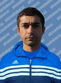Rinat Bayramov photo