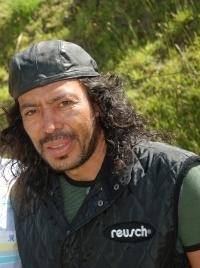 René Higuita photo