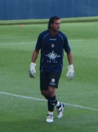 Ricardo López Felipe photo