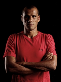 Rivaldo photo