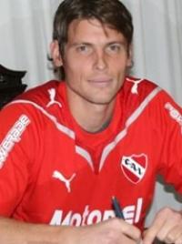 Roberto Battión photo