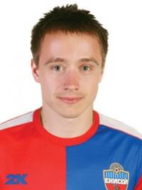 Yuri Rodenkov photo