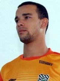 Roger Carvalho photo