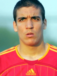 Oriol Romeu photo