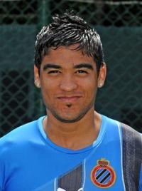 Ronald Vargas photo